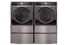 sears washing machines and dryers. Beautiful And Kenmore Elite Smart Washer Dryer In Sears Washing Machines And Dryers U