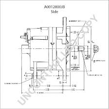 duvac auto electrical wiring diagram duvac alternator wiring diagram