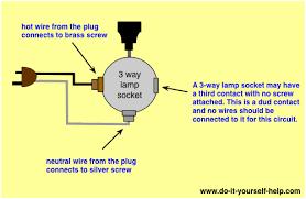 halogen light wiring diagram halogen image wiring halogen floor lamp wiring diagram wiring diagram schematics on halogen light wiring diagram