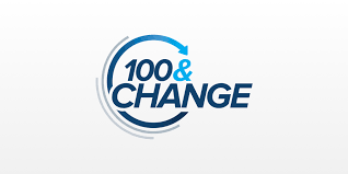 100&Change - Fairness