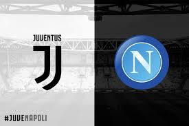 Watch online juventus vs napoli live streamings for free. Prospective Date For Juventus Napoli Match Revealed Juvefc Com
