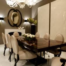 Home decor christopher guy furniture dining Desks Photo Of Christopher Guy West Hollywood Ca United States Haute Living Christopher Guy 11 Photos Furniture Stores 8900 Beverly Blvd