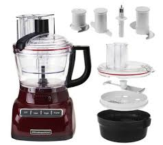 kitchenaid 9 cup exactslice food processor with julienne disc. kitchenaid 13-cup food processor w/ dicing kit \u0026 exact slice kitchenaid 9 cup exactslice with julienne disc