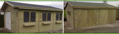 Small Picture Garden Sheds York UK