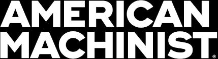 machinist logo. logo machinist
