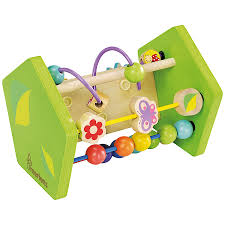 bino motor skills set activity baby markt com bino motor skills set activity