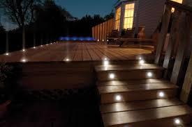 diy deck lighting. Wonderful Lighting The Images Collection Of Spring Season Deck Lighting Rhpinterestcom  With Diy Deck Lighting E