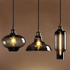 mason jar track lighting diy mason jar hanging lamp kit pendant lighting kit excellent impressive track