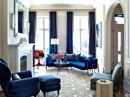Apartment Decor Ideas Magnificent Apartment Decor Small Design Transformed This Decorating Nyc Room