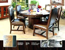 dining room table protector clear cover