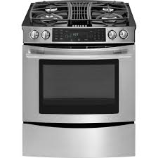downdraft gas stove. Contemporary Gas JennAir Convection Downdraft Gas Range Throughout Stove