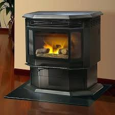fireplace inserts for fire wood fireplace inserts fire classic bay pellet stove fire wood gas