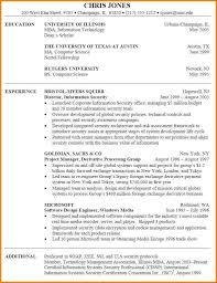Headline Resume Examples 60 resume headline example happytots 23