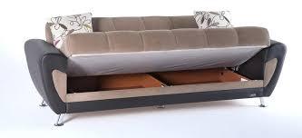 sofa bed sheetodern furniture sofa bed with storage 69 sofa bed sheets canada