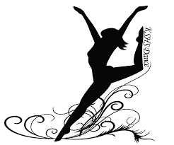 Dance Clipart Jazz Dance Dance Jazz Dance Transparent Free For
