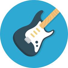 Choosing classical songs for beginners. 50 Easy Guitar Songs For Beginners Chord Charts Included 2019