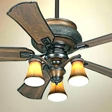 craftsman ceiling fan mission style ceiling fan craftsman style ceiling fans ceiling fan design ideas craftsman craftsman style ceiling mission style