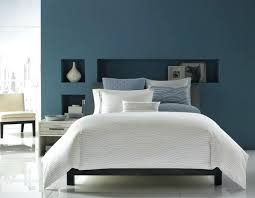 bedroom ideas blue. Gray And Blue Bedroom Ideas Decorating Glamorous Design Grey .
