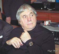 George Astalos,poète roumain - Posts | Facebook