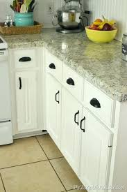 drawer cup pulls glass cup pulls kitchen cabinets with cup pulls kitchen cabinet cup pulls hardware