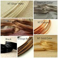 21 gauge <b>SQUARE</b> Wire - <b>Enameled</b> Coated <b>Copper</b> - YOU PICK ...