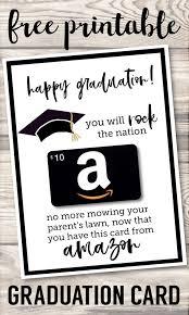 Free Printable Graduation Cards Free Printable Graduation Card Graduation Cards Mason Jar