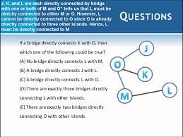 answer of analytical question no  answer of analytical question no 1