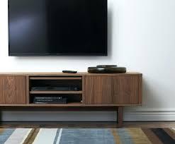 wall mounted tv stand ikea wall hanging cabinet wall mount cabinet modern wall mount cabinet with