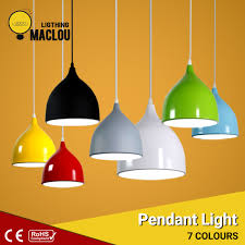 Modern Pendant Light Hanging Lamp Light <b>Fixtures</b> Indoor Lighting ...