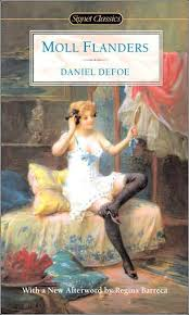 moll flanders edu essay moll flanders audiobook daniel defoe audible com 4479509
