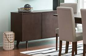 dining room tables images. storage dining room tables images