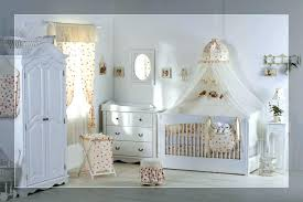 crib decoration baby crib decoration ideas bedding crib decorations ideas baby cribs unique baby boy crib