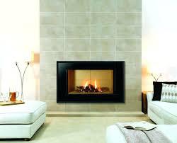 propane wall fireplace ventless corner vent free propane gas fireplace insert fire inserts cost fireplaces