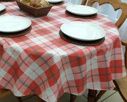 inspiration flannel backed vinyl tablecloth x inch round development com rectangular tablecloths 70 square clear clear vinyl tablecloth size round 70