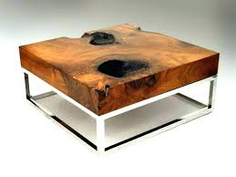 unique coffee tables uk unusual furniture for coffee tables elegant with small table designs making