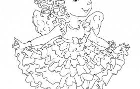Small Picture Fancy Nancy Coloring Pages to Motivate to color pages Cool