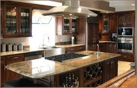 Diamond Cabinets Shaker Crown Molding Luxury 29 Elegant Kitchen