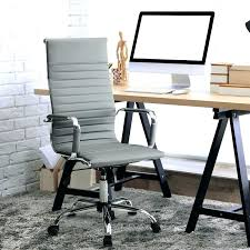 computer desk chair and set ikea childrens table chairs australia