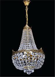 medium size of light schonbek swarovski strass crystal chandelier parts uk basket brass chandeliers large size
