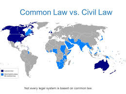 Common Law Essay Adversarial System Vs Civil Law Essay Term Paper Example