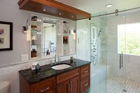 bathroom remodeling bethesda md. Bath Design Bethesda MD For The Hardest Working Room In House. Bathroom  Plumbing, Electric Lines, Cabinetry And Counters, All Hard To Make Your Bathroom Remodeling Bethesda Md