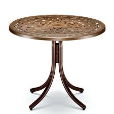 36 inch round wood table top reclaimed 30 x