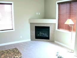 fireplace glass door installation pleasant hearth fireplace glass door pleasant hearth fireplace glass door installation