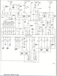 94 jeep yj ignition switch diagram car wiring diagrams explained \u2022 2005 jeep liberty ignition wiring diagram 94 jeep wrangler wiring diagram house wiring diagram symbols u2022 rh mollusksurfshopnyc com jeep yj ignition wiring diagram jeep liberty ignition switch