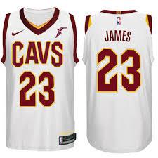 lebron new jersey. nike nba cleveland cavaliers #23 lebron james jersey 2017 18 new season white lebron