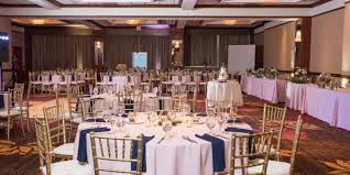 hilton garden inn cleveland downtown weddings get s for wedding venues in oh