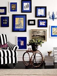 custom framing ideas. Diy Picture Framing Store Fresh 954 Best Custom Ideas Images On Pinterest O