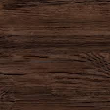 wood texture seamless. 0088-dark-raw-wood-texture-seamless-hr Wood Texture Seamless