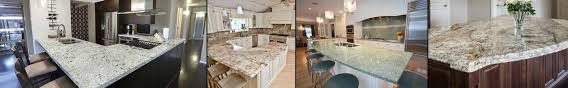 granite countertops raleigh boutique