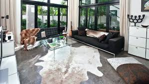 large size of extra large cowhide rugs australia large grey cowhide rug large cowhide rug large